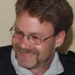 Andreas, Vorsitzender z.b.V., Werkstattobmann
