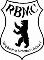 Ring Berliner Motorrad-Clubs e.V.