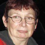 Marianne Ehrenmitglied