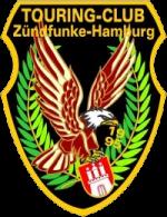TC Zündfunke Hamburg