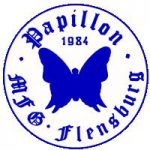 MFG Papillon Hamburg