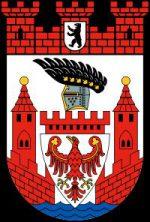 Der Bezirk Spandau
