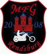MFG-Rendsburg